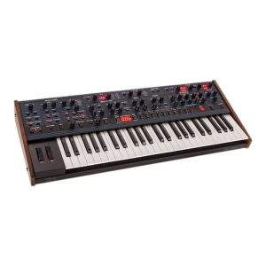 Dave Smith Instruments OB-6 Keyboard