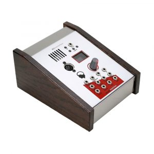 SoundMachines BI1 Brain Interface Desktop