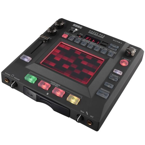 Newgroove acquista Pioneer DJS-1000 al prezzo più basso di soli 1298 €