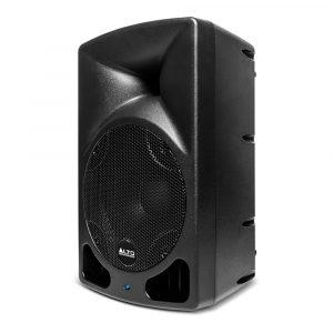 Alto TX10 Active Speaker