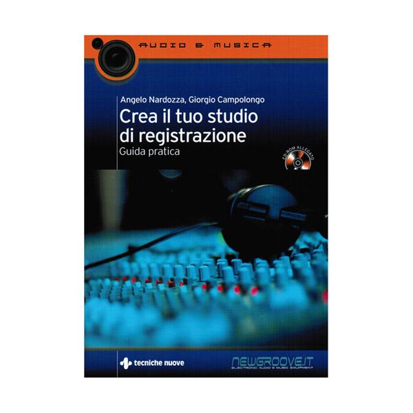 Manuali ed Editoria