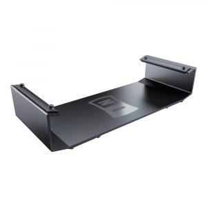 Native Instruments TRAKTOR Kontrol Stand & Case per X1, F1 e Z1