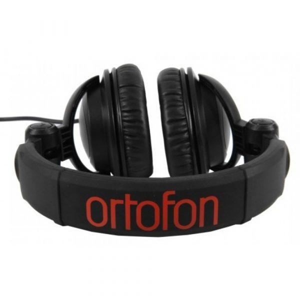 Ortofon O2 – Outlet!