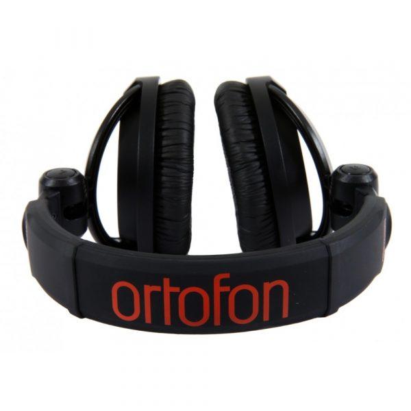 Ortofon O-One – Outlet!