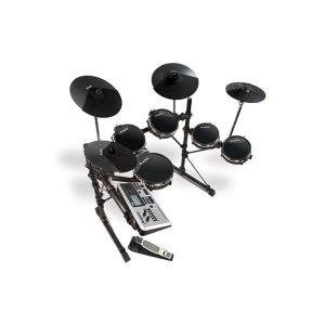 Percussioni Elettroniche