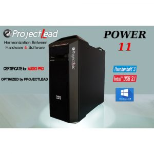 ProjectLead PC Power 11