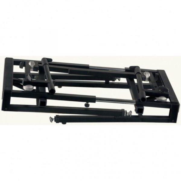 Proel EL260 Keyboard Stand