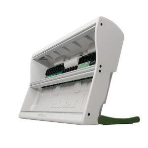 TipTop Audio MANTIS Green