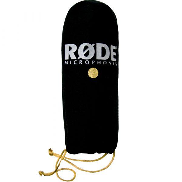 Rode NT1-A Complete Vocal Bundle