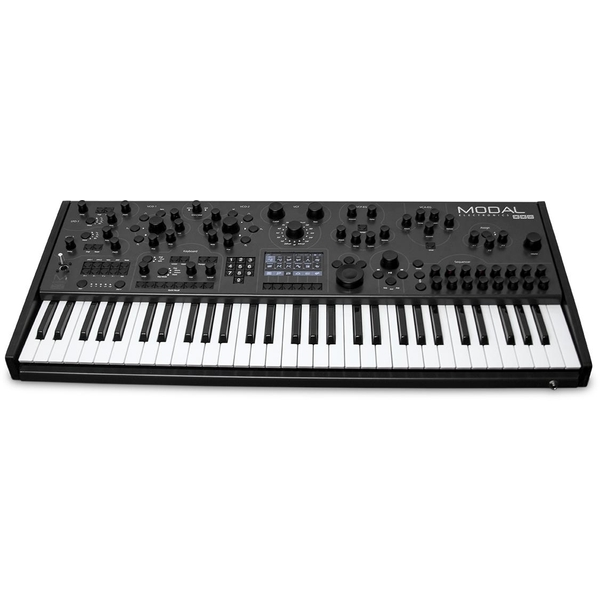 Newgroove acquista Teenage Engineering OP-Z Dream Machine al prezzo più basso di soli 597.99 €