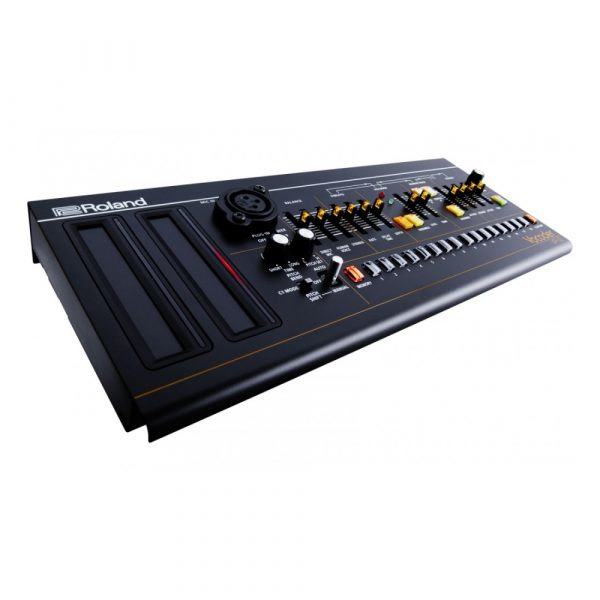 Roland VP-03 Boutique