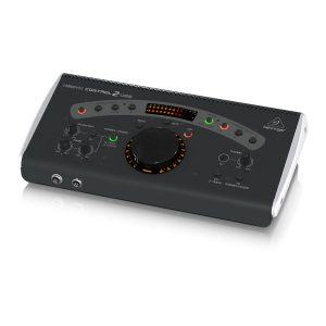 Behringer Control2 USB