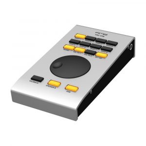 RME ARC: Advanced Remote Control USB