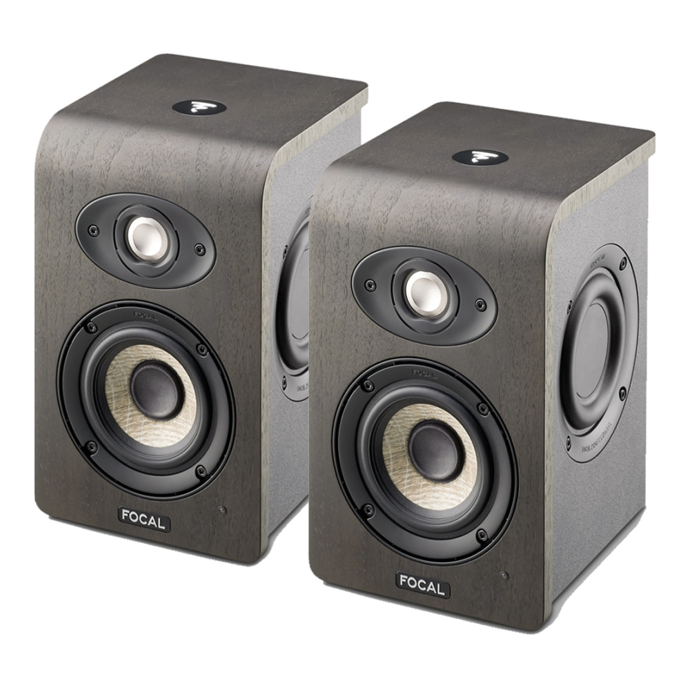 Focal SHAPE 40 (coppia)