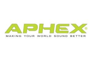 Tutti i prodotti della Aphex