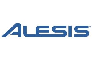 Tutti i prodotti della Alesis