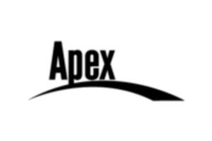 Tutti i prodotti della Apex Electronics