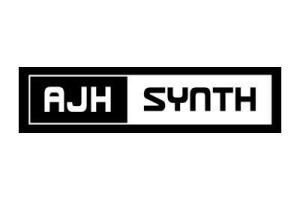 Tutti i prodotti della AJH Synth