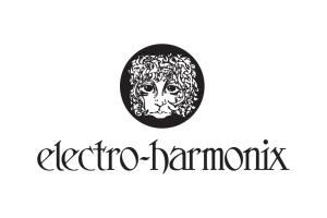 Tutti i prodotti della Electro-Harmonix
