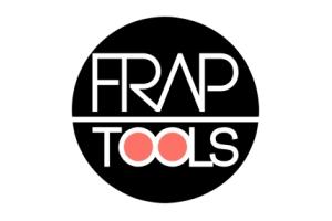 Tutti i prodotti della Frap Tools