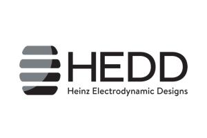 Tutti i prodotti della Hedd