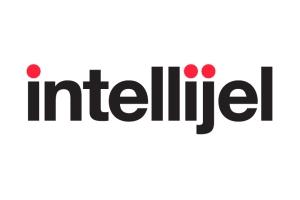 Tutti i prodotti della Intellijel