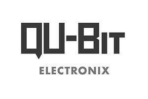 Tutti i prodotti della Qu-Bit Electronix