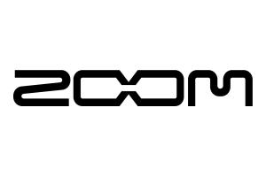 Tutti i prodotti della Zoom