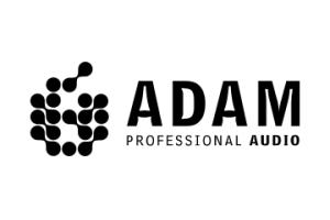 Tutti i prodotti della Adam