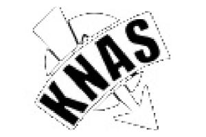Tutti i prodotti della Knas