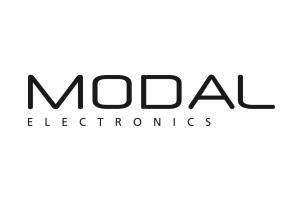 Tutti i prodotti della Modal Electronics