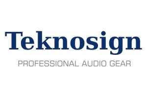 Tutti i prodotti della Teknosign