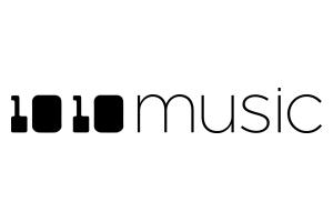 Tutti i prodotti della 1010 Music