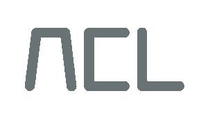 Tutti i prodotti della ACL (AQA Elektrix)