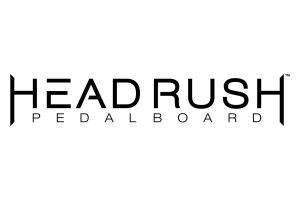 Tutti i prodotti della HeadRush