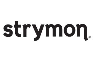 Tutti i prodotti della Strymon