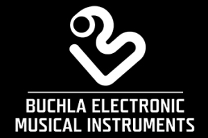 Tutti i prodotti della Buchla Electronic Musical Instruments