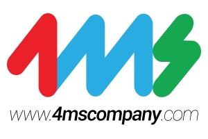 Tutti i prodotti della 4ms Company