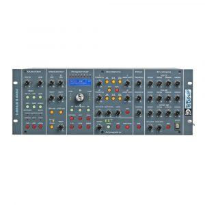 Studio Electronics Omega