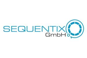 Tutti i prodotti della Sequentix Music System