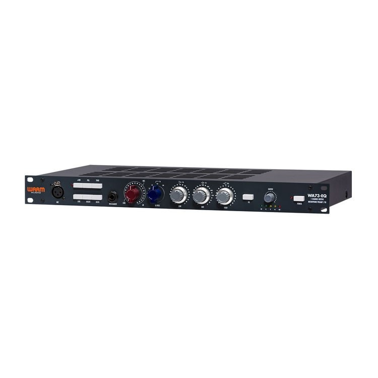 WARM Audio WA-73-EQ