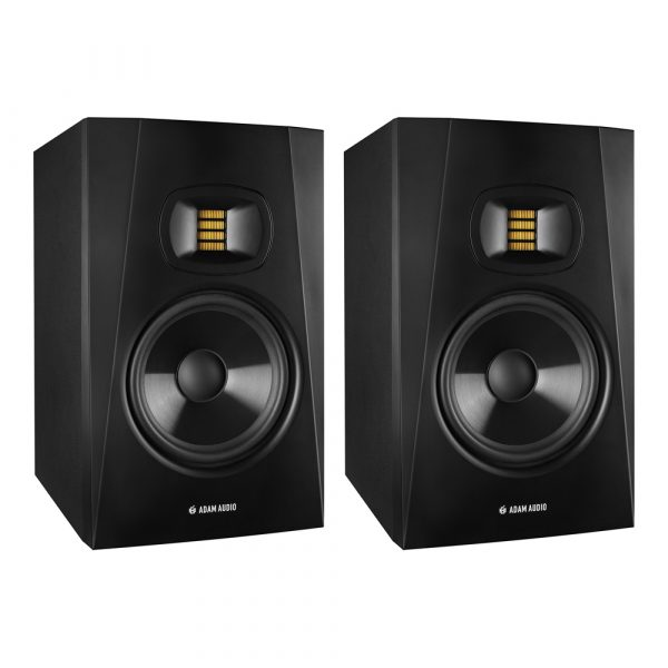Adam T7V Coppia Studio Monitor
