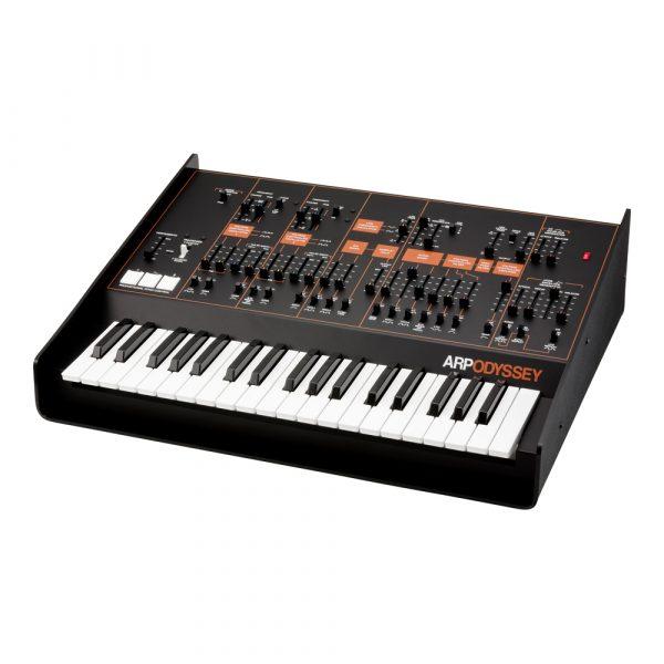 Korg ARP ODYSSEY FS Rev3 Keyboard Synthesizer