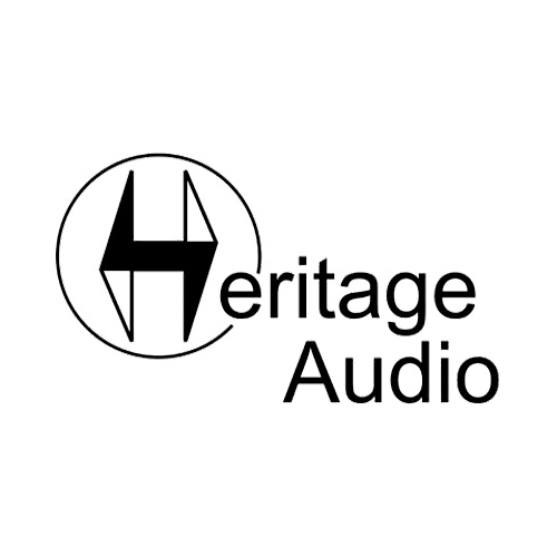 Herigtage Audio