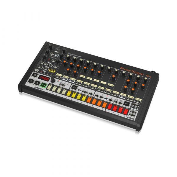 Behringer RD-8 Rhythm Designer
