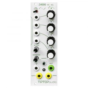 TipTop Audio Z4000 NS VC EG