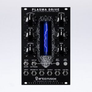 Erica Synth Plasma Drive
