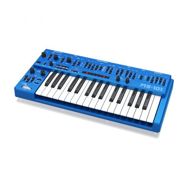 Behringer MS-101-BU Blue
