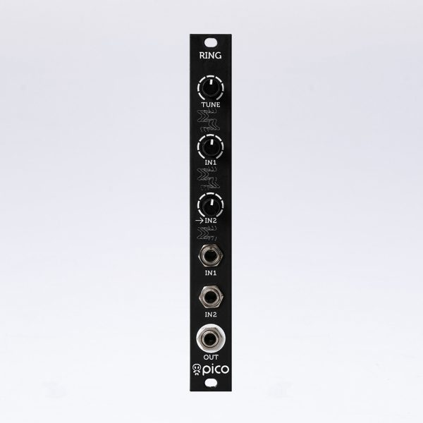 Erica Synths Pico Ring