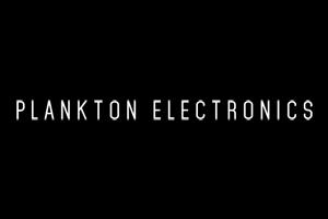Tutti i prodotti della Plankton Electronics